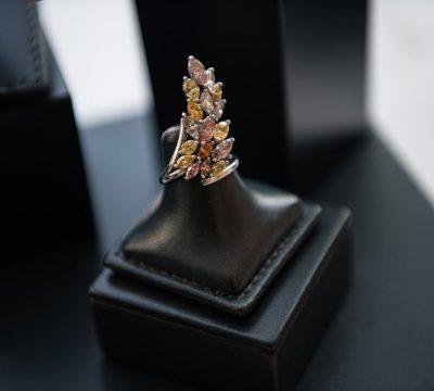 HOROVITZ-TOTAH-COLORED-DIAMOND-RING